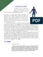 6. L'apparato circolatorio.pdf