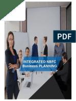 FlIk-GtAVp4=nbfc-business-plan