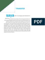 Salinan terjemahan yunus.docx