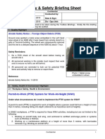 QS Briefing Sheet 332019.pdf