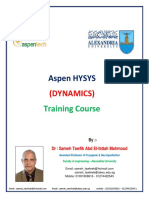 Aspen_HYSYS_DYNAMICS_Training_Course.pdf