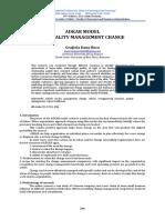 ADKAR_Model_vs_Quality_Management_Change.pdf
