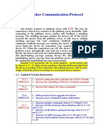 GPS tracker Communication__ Protocol V1.51.pdf