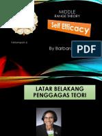 KRITIK TEORI SELF EFFICACY (BARBARA RESNI8CK) (1).pptx