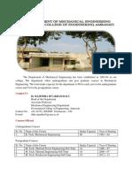 mechanical-engineering-details.pdf