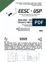 COMPONENTES DE TRANSMISSÃO_1.pdf