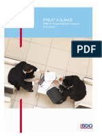 IFRS-10