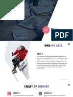 Zane - Powerpoint.pptx