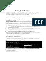 ADC Fundamental Concepts4