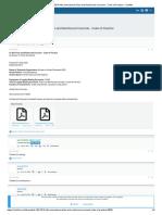 IS 456 _ 2016 4th amendment Plain and Reinforced Concrete - Code of Practice - Civil4M.pdf