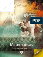 AICLE MATES TEMA NS ENTEROS Y PORTENCIAS RAICES.pdf