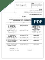 Orar-anul-V-2019-2020.pdf