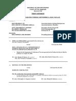 1D_20180904 (1).pdf