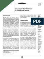 Epicondilitis_109_100