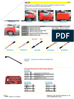 Engine Repair Tools.pdf