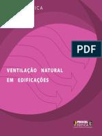 Ventilação Natural em Edificações.pdf