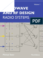 RFDesign_vol1