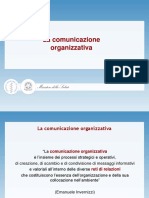 Comunicazione percorso_esteso04.ppt