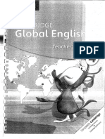 244280572-Global-English-Teacher-book.pdf