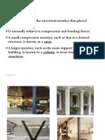 chapter6-column-171116102229