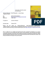 Precision medicine in resistant Tuberculosis.pdf