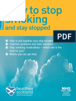 How-to-Stop-Smoking-and-Stay-Stopped.pdf