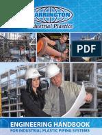 PLASTIC_HANDBOOK.pdf