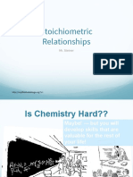 7 Stoichiometric Relationships.pptx
