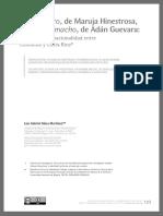 COLOMBIA El cafetero Maruja Hinestrosa.pdf
