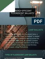 5 - Energy-Efficient Fluorescent Ballasts Part 1.pptx