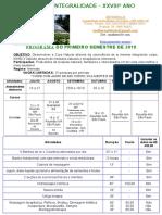 2019 - SAÚDE E INTEGRALIDADE segundo semestre.doc