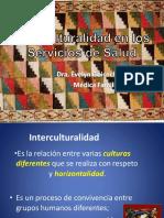 interculturalidadenserviciosdesalud-110116104038-phpapp02