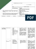 Programacion Anual Psicomotricidad (1)