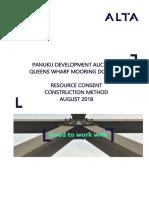 CST60323353 13 App11 Construction Method