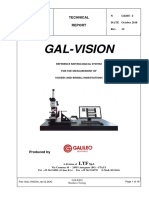 Gal-Vision Rev 12