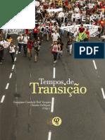 livro tempos de transição.pdf