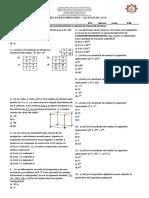 EXTRAORDINARIO-matematicas