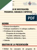 Presentación_metodología