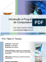 Introducao_a_Programacao_de_Computadores.pdf