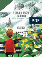 piano russo.pdf