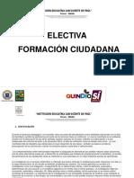 Formato Electiva Plan Area