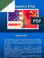 La Guerra Fria.ppt