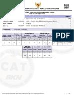 HASIL  SKD CPNS ACEH SELATAN  PDF.pdf