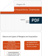 Mergers and Acquisitions.pptx