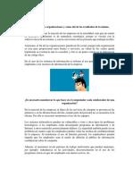 Aspectos éticos y sociales en los Sistemas de Información.docx
