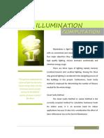 198793180 Illumination Computation Start Page Docx