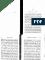 La moralidad y las emociones.pdf