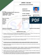 Applicant Print Ajay .pdf