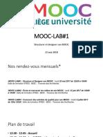 support mooc lab1