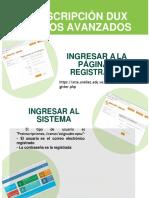Preinscripción Dux Infografía-convertido